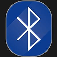 Как проверить, есть ли Bluetooth на ноутбуке или компьютере и как его найти?