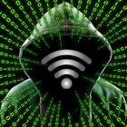 Как взломать соседский WiFi, все возможные методы в одной статье