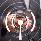 Простые методы усиления wifi сигнала