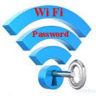 Как обновить пароль вай фай на роутере