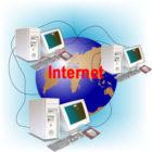 Как быстро настроить проводной интернет на компьютере или ноутбуке