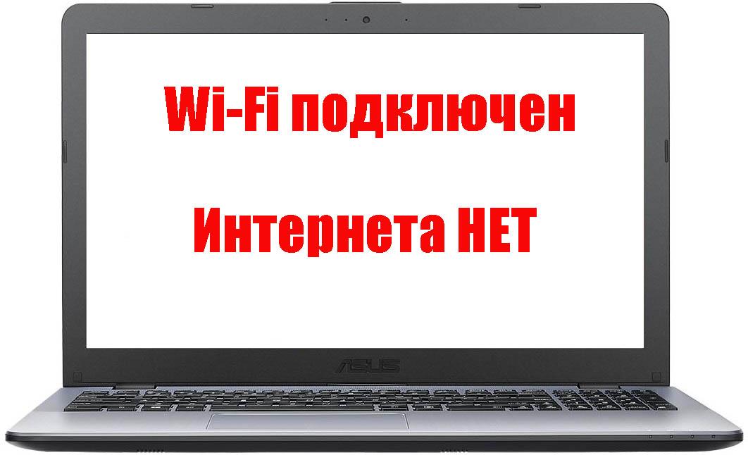 Нету интернета картинка