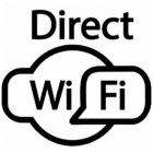 Как включить wifi direct (Miracast) Windows 10, 7